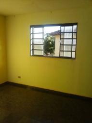 Apartamento Jardim Vitoria 2 quartos