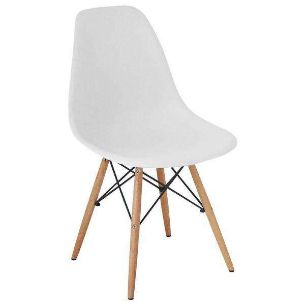 Cadeira eames nova