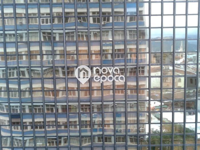 Centro, 24 m² avenida presidente vargas, centro, central,