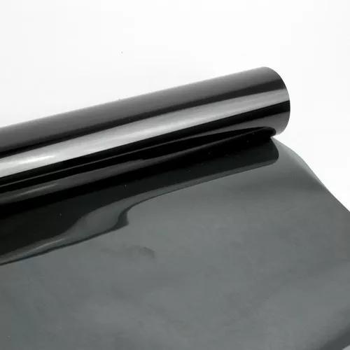 Insulfilm janelas portas blindex - rolo 0,50x5,00m