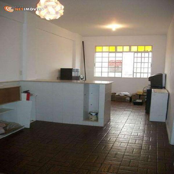 Apartamento, centro, 1 quarto
