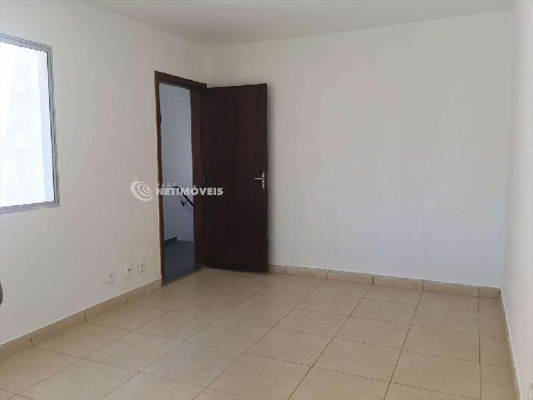 Apartamento, duque de caxias, 2 quartos, 1 vaga