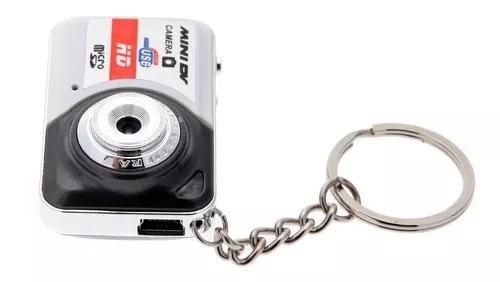 Câmera digital x6 portátil extr