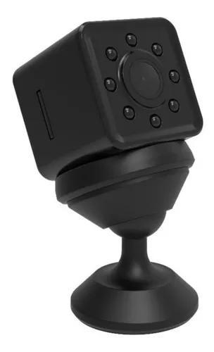 Mini esportes dv 1080p hd ação câmera filmadora com 155