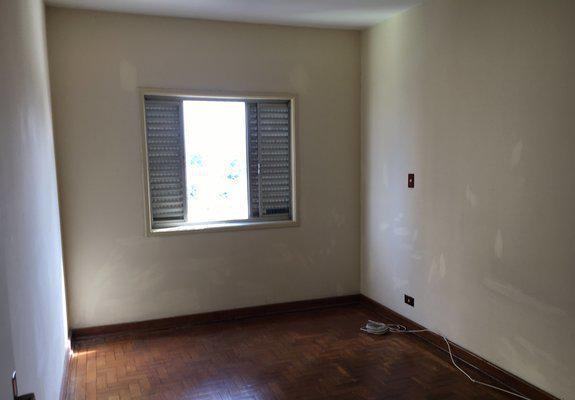 Alugo Apartamento 2 dormitórios no Centro de SP