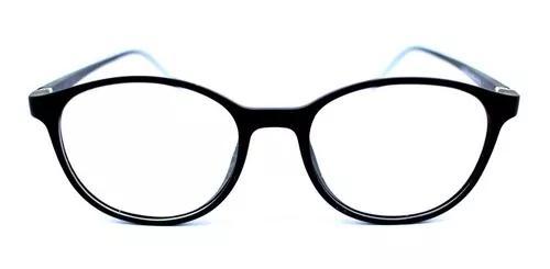 Armação criança infantil óculos lentes grau flexível