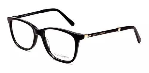 Armação oculos de grau dg3126 acetato frete gratis