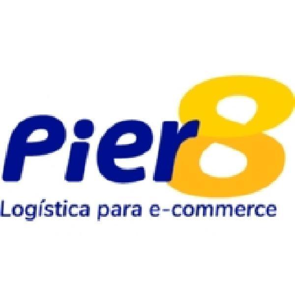 Logística para e-commerce - pier8
