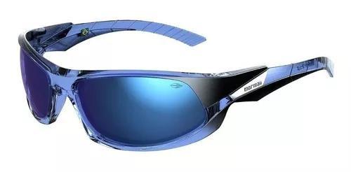 Oculos solar mormaii itacare 2 - cod. 41205497 - garantia