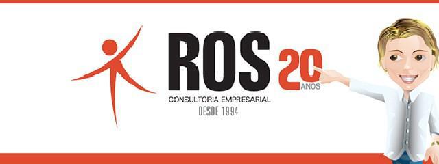 Ros consultoria empresarial
