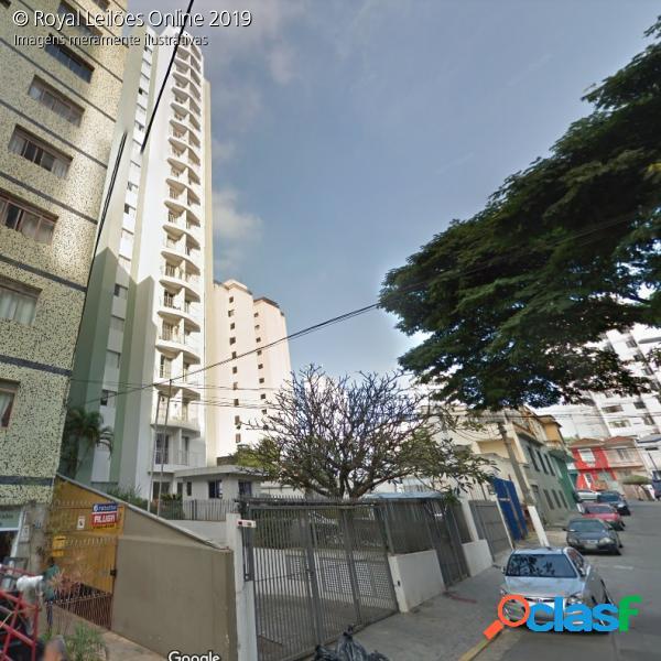 Apartamento na saúde - são paulo - leilão