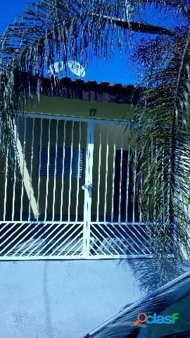Casa com 2 dorms em sorocaba - éden por 1.05 mil para alugar