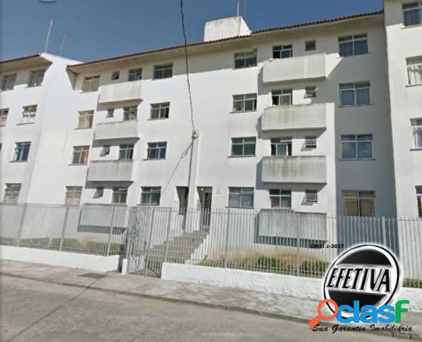 Apartamento 3 quartos parolin - curitiba