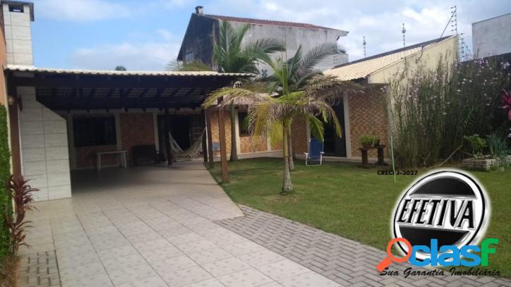 Imóvel residencial - guaratuba - centro