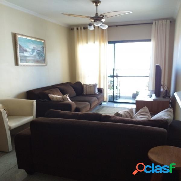 Apartamento a venda al grajaú alphaville