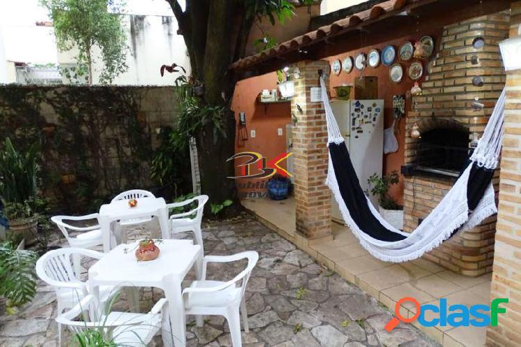 Apartamento com área privativa em belo horizonte - barroca por 290.000,00 à venda