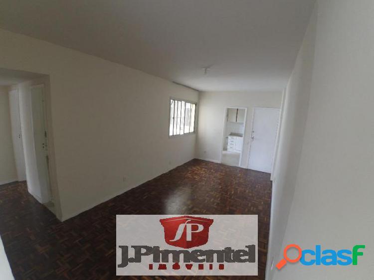 Apartamento com 3 dorms em vitória - praia do canto por 305 mil à venda