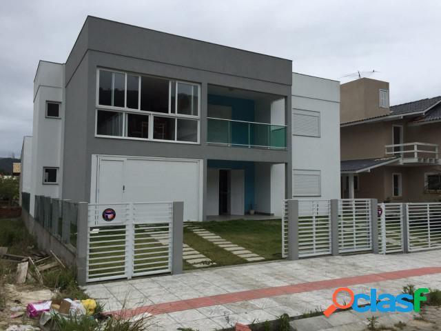 Apartamento - aluguel anual - garopaba - sc - jardim panoramico