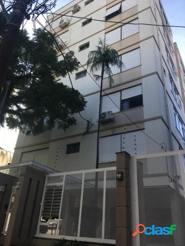 Apartamento - aluguel - porto alegre - rs - floresta