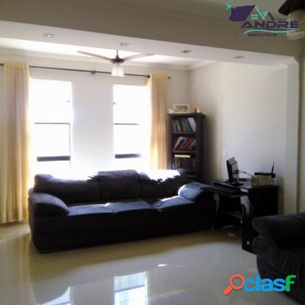 Casa, 3 dormitórios, 145m², no Maria G. da Motta, Piraju. 3