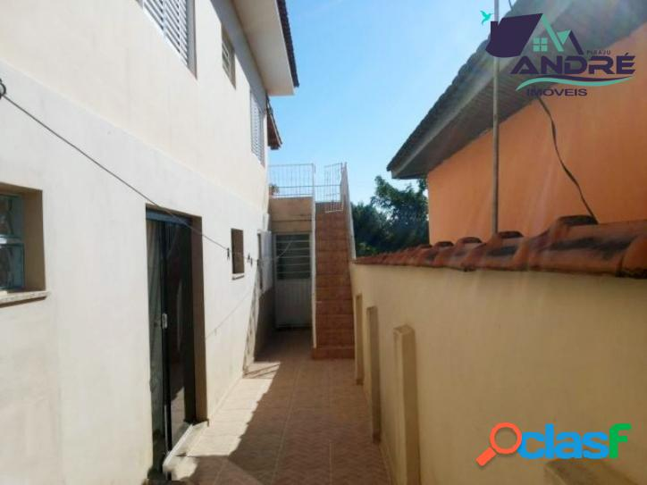 Casa, 4 dormitórios, 222m², no jdim s. lourenço, piraju