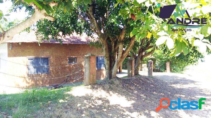 Chácara, 1000m², na região de Piraju/SP 3