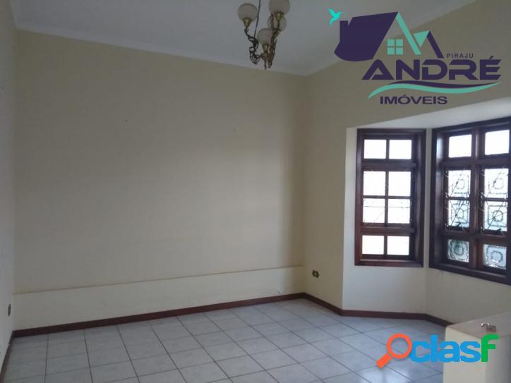 Casa, 3 dormitórios, 190,29m², no Jd São Lourenço, Piraju/SP. 2