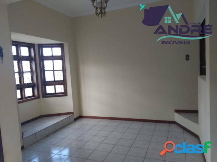 Casa, 3 dormitórios, 190,29m², no Jd São Lourenço, Piraju/SP. 3