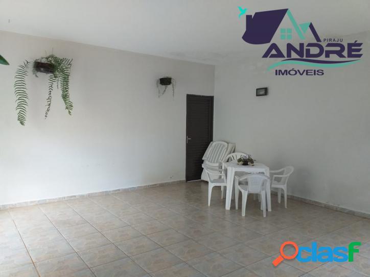 Casa 172m², 3 dormitórios, Piraju /SP. 3