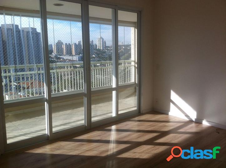 Apartamento alto padrão residencial infinity/jundiaí