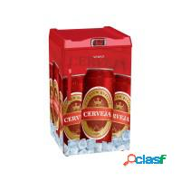 Cervejeira venax 98l digital compressor limited re
