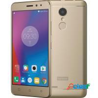 SMARTPHONE LENOVO 2 CHIPS 32GB OCTA CORE ANDROID 6