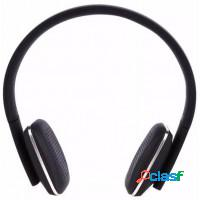 Fone de ouvido headset wireless bluetooth 4.0 sony
