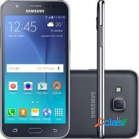 Smartphone samsung galaxy dual quad core 4g cam 13