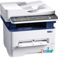 Impressora multifuncional laser mono wifi xerox pr