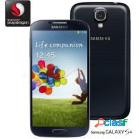 Smartphone samsung galaxy s4 4g tela touch 5 full