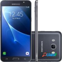 Smartphone samsung metalrio 2 chips android 6 octa