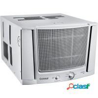 Ar condicionado janela consul 7500 btus mecânico