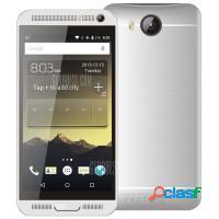 Smartphone vk quad core 1.3ghz 1gb 8gb dual cam gp