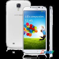Smartphone samsung galaxy s4 tela 5 16gb 13mpx 4g