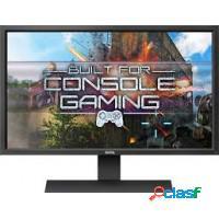 Monitor de vídeo 27 gamer led widescreen full hd