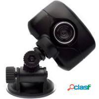 Câmera de segurança automotiva filmadora full hd