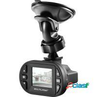 Câmera de segurança automotiva filmadora hd c/ v