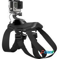Câmera digital gopro 10mpx wifi lente grande âng