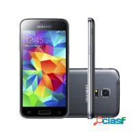 Smartphone samsung galaxy s5 android 4.4 quad core