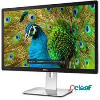 Monitor 31 dell ultra hd usb displayport ips hdmi