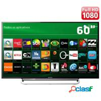 SMART TV 60 SONY LED FULL HD HDMI WIFI 480Hz