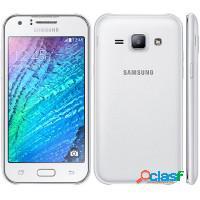 Smartphone samsung quad core 2 chips tela 4.3 andr