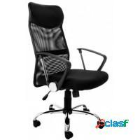 Cadeira escritório home office president