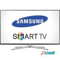Tv 48 smart samsung led full hd c/ internet wifi u